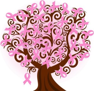 4213264-261659-vector-illustration-of-a-breast-cancer-pink-ribbon-tree