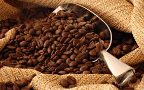 Photo taken from:  www.treasurecoastcoffeetrader.com