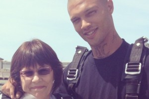 Photo take from:  Free Jeremy Meeks