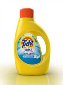 Tide-Simple-Clean-Fresh-Detergent
